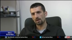 Kosove, problemi i korrupsionit
