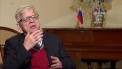 Ռուսաստանն ու ԱՄՆ-ը միմյանց սպառնում են Սիրիայում
