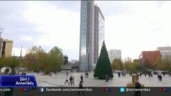 Kosovë, takim Kurti-Mustafa për qeverisjen e ardhshme