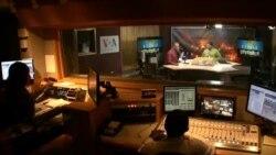Live Talk - Zimbabweans Discuss ZITF 2016