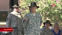 Chuẩn tướng gốc Việt được Trump đề cử thăng cấp