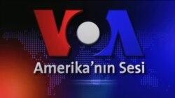 VOA Türkçe Haberler 10 Haziran