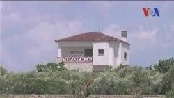 Yatırımcılar Yunan Gayrimenkullerine Yöneliyor
