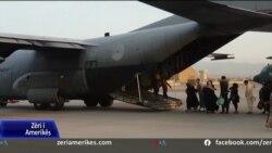 Operacioni më i madh amerikan i evakuimeve nën kërcënimin e ISIS, talebanëve