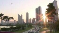 Panamski dokumenti: Zemlje poreskog raja štete najsiromašnijima