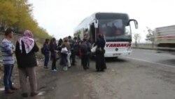 Судьба езидов после освобождения Синджара от боевиков ИГИЛ