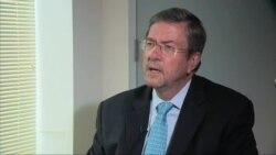 Hamilton: Kijev očekivao snažniju poruku NATO-a