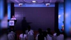 Abrumadora victoria de la oposición birmana