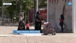 Suriyeli Mülteciler Irkçı Saldırılardan Tedirgin