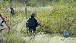 Як німецький та американський досвід допомоги ветеранам може стати в нагоді українській владі. Відео