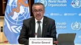 ԱՀԿ խստացնում է օդի որակի վերաբերյալ ուղեցույցները