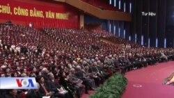 TI: Việt Nam vẫn trong nhóm 'tham nhũng nghiêm trọng'