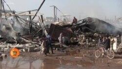 یمن میں انسانی حقوق کی خلاف ورزیوں کا ذمہ دار کون؟