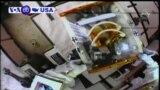 Manchetes Americanas 18 Outubro: Mulheres astronautas fizeram história