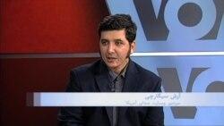 ماجرای اختلاف وزارت خارجه ایران و حمله کنندگان به سفارت عربستان چیست؟