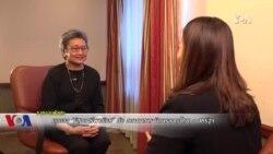 มุมมอง 'รัฐมนตรีพาณิชย์' กับอนาคตการค้าการลงทุนไทย - สหรัฐฯ หลังนายกฯเยือนสหรัฐฯอย่างเป็นทางการ