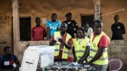 Guiné-Bissau: Medidas de prevenção da Covid-19 devem continuar, apelam as autoridades