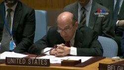 Միացյալ Նահանգները պատրաստվում է նոր պատժամիջոցներ սկսել ընդդեմ Վենեսուելայի