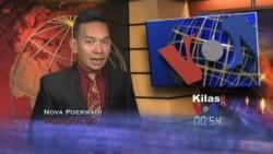 Kilas VOA 28 Oktober 2014