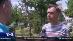 Tiranë: Studiuesit propozojnë reformë kushtetuese