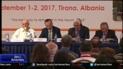 Konferencë shkencore për trajtimin e traumës