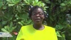 Ayiti: Responsab yo ap Ankouraje Sektè Edikasyon an pou Kontribye nan Efò pou Amelyore Anviwonman an