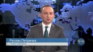 Час-Тайм. Корпус миру США відновлює свою роботу в Запорізькій області