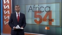 Rwanda Politics