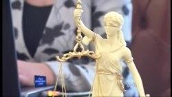 Gjykata e posaçme në Kosovë