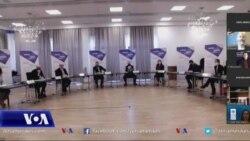 Integriteti zgjedhor dhe paraja në politikën shqiptare