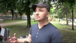 Українці прагнуть далі перезавантажувати владу - результати опитування