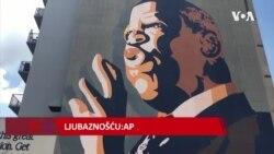"""Dokumentarni film """"Dobra nevolja"""" prikazuje život ikone za građanska prava - Johna Lewisa"""