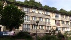 Pojedinac protiv sistema. Borba za stan jednog Srebreničana