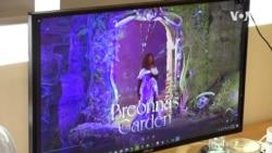 Breonna's Garden