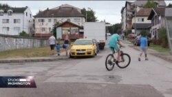 BiH: Odlazak mladih iz malih mjesta