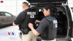 "SAD: Velika policijska akcija protiv ""virusnih prevara"""