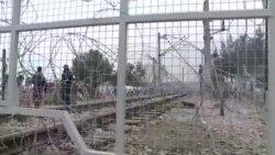 Триесет и девет мигранти досега го загубиле животот на македонските пруги и патишта