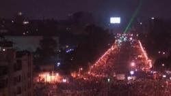 埃及军事政变