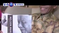Manchetes Africanas 4 Fevereiro 2014
