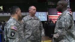 Veteranlar iş tapmaqda çətinlik çəkir