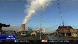 Kosovë: A do t'i zgjidhë termocentrali i ri problemet me energjinë?
