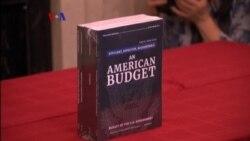 Anggaran AS 2019 Tingkatkan Dana Militer dan Perbatasan