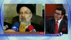 دو تحلیل از آمدن ابراهیم رئیسی: برای گرم کردن تنور انتخابات یا گزینه رهبر