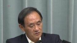 日本考虑向钓鱼岛派驻公务员