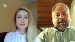 Македонски професор кој остана во Чешка поради пандемијата за релаксирањето на мерките
