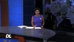 Ilhan Omar apongezwa na jamii ya Wasomali Marekani