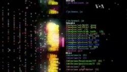Кібер-атаки - нова зброя терористів. Відео