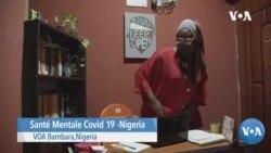 Hakili la Bana Furakela Kase Corona Virus ma Nigeria Jamana Kan