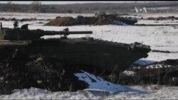 Про безкарність «ДНР», «ЛНР» та СБУ розповіли в ООН. Відео