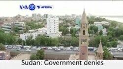 VOA60 Afirka: Sudan ta Kudu, Yuni 25, 2014